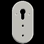 GEMINY DigiSafe Rosettenadapter