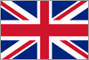 Großbritannien