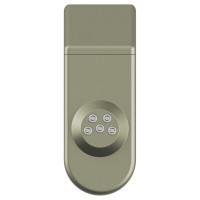 GEMINY Door Viewer Lock