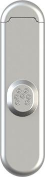 GEMINY Key Safe